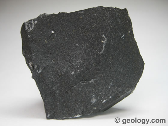 ilmenite mineral