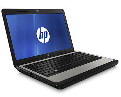 HP 431 Graphic Notebook Hp Murah Spek Mewah